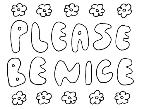 please be nice.png