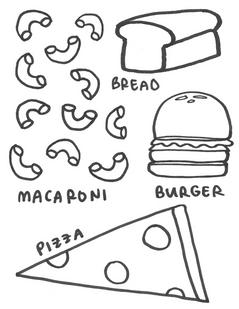 food01.png