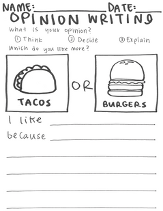 opinion writing-food03.png