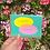 Thumbnail: *restocked* ILY/IMY card