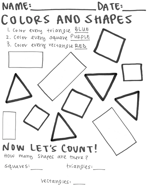 color3shapecount_triangle_square_rectang