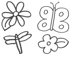 flowers butterfly.png