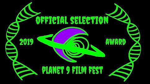 Planet 9 Selection Laurel Award.jpg