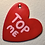 Thumbnail: TOP ME ornament