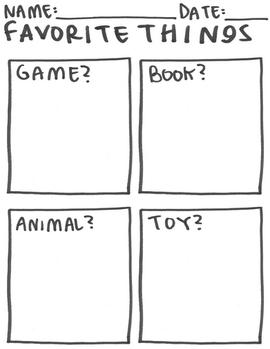 favorites sheet.png