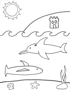 ocean kids.png