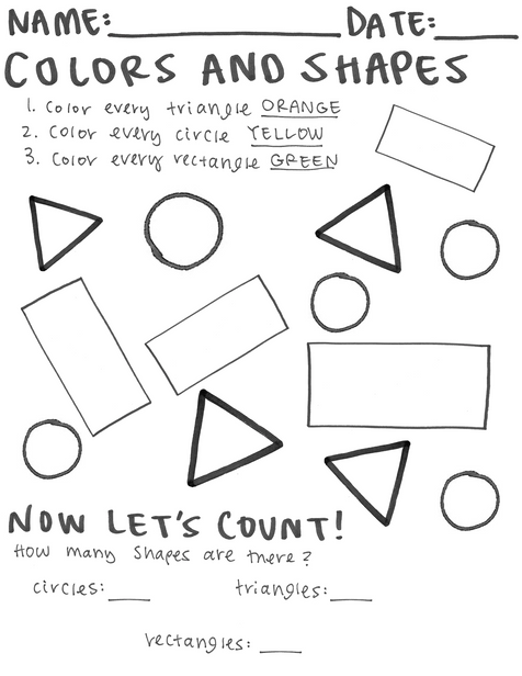 color3shapescount_triangle_circle_rectan