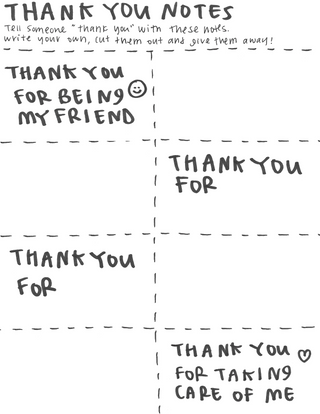 thank you notes.png