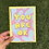 Thumbnail: YOU ARE OK postcard