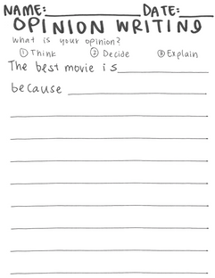 opinion writing-best movie.png
