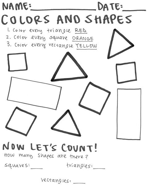 color3shapescount_triangle_square_rectan
