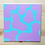 Thumbnail: LAVA LAMP 8x8 canvas panel
