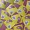 Thumbnail: RAWR XD cellphone sticker