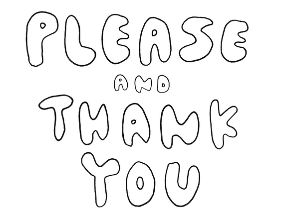 please and thank you.png