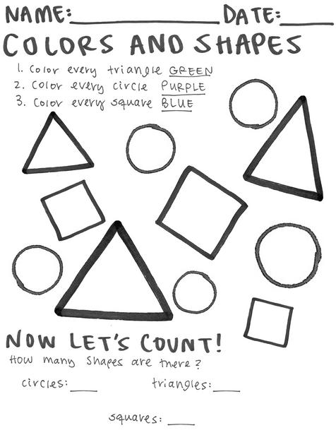 color3shapescount_triangle_circle_square