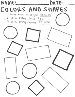 colorshapes_3_rectangle_circle_square_or