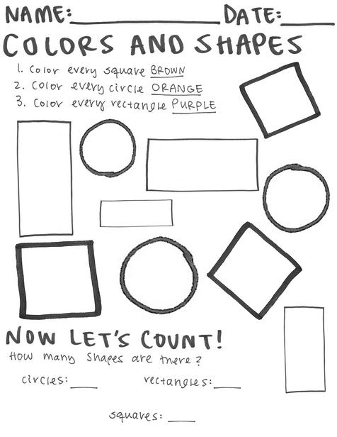 color3shapescount_square_circle_rectangl