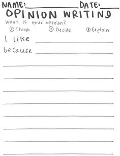opinion writing i like BLANK.png