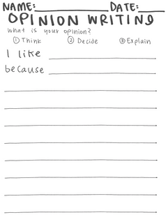 opinion writing i like BLANK.png