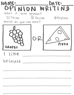 opinion writing-food01.png