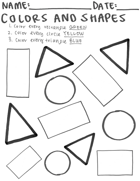 colorshapes_3_rectangle_circle_triangle_