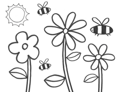 bees and flowers.png