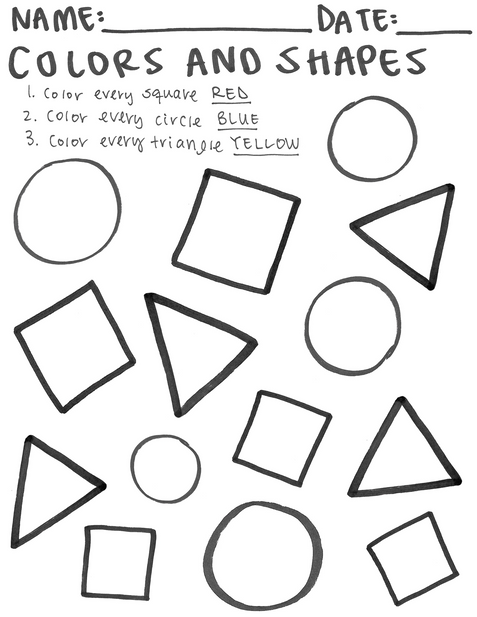 colorshapes_3_triangle_square_circle_blu
