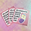 Thumbnail: ELON cellphone sticker