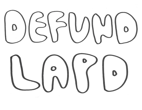 defund lapd.png
