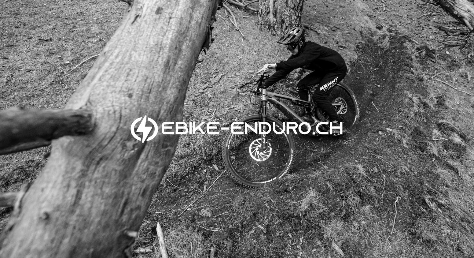 ebike-enduro.ch
