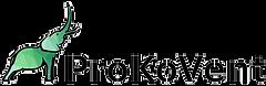 Logo_ohne_Untertitel_Elefant_gross_besch