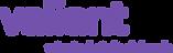 Valiant_Logo_Claim_DE_RGB.png
