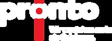 Logo_Pronto_transparent_weiss.png