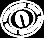 Logo_Vogelsanger_transparent_weiss.png