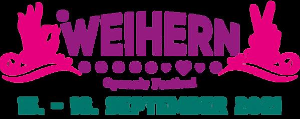 Weihern_2021_Logo_Datum.png