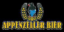 Logo_Appenzeller_Bier_cmyk_edited_edited