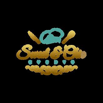 Sweet&Chic_logo.png