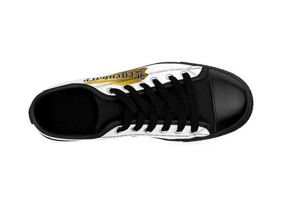 Legendary Men's Sneakers