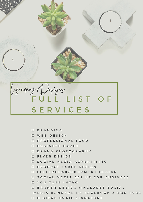 LDKL Services2.png