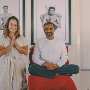 Un Gran Segundo Viaje a Mysore - India (Parte I de III)