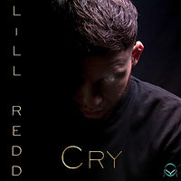 LILL REDD - Cry cOVER_edited.jpg