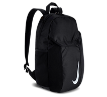 Footgolf_%20Motion_Nike_Backpack_Academy
