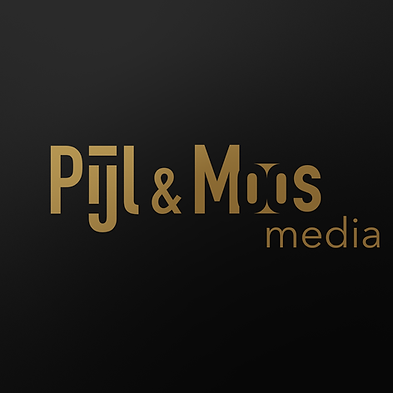 Pijl en Moos 1200 goud.png