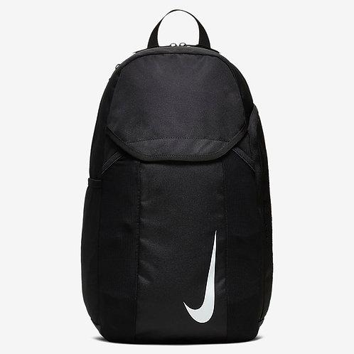 Nike Academy Team Rugzak