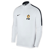 Footgolf_Motion_Nike_dry_academy_18.png