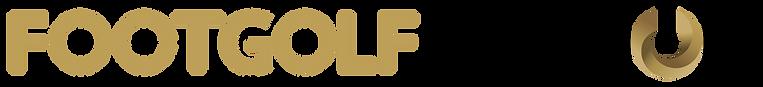 Footgolf Motion logo lang.png
