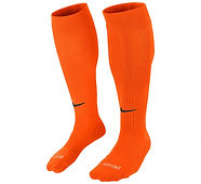 Nike_Classic_II_Cushion_Football_Socks_O