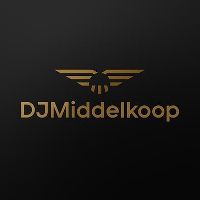 DJ Middelkoop goud 1200x1200.png