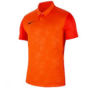 Nike_Trophy_IV_Polo_Oranje.jpg