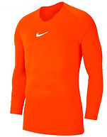 Nike_Park_Dry First Layer_Oranje.jpg